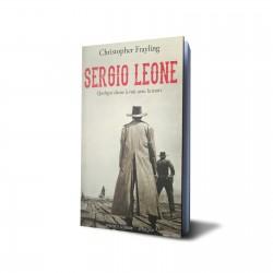 Sergio Léone