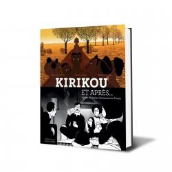 Kirikou et après