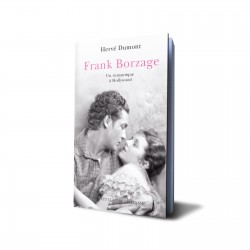 Franck Borzage, un...