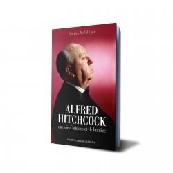 Alfred Hitchcock, une vie...