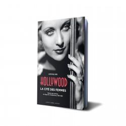 Hollywood, la cité des femmes