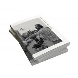 Catalogue Lumière 2019