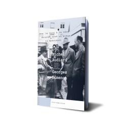 Michel Audiard - Simenon -...